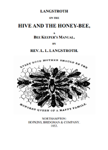 The.Hive.And.The.Honey.Bee.Langstroth.1853